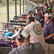 The Firing Line 2 Brisbane Oct 18.jpg