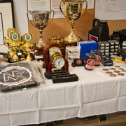 Some of the prize table.jpg